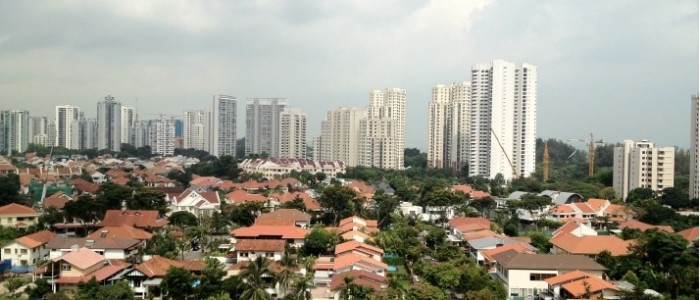 8M residences unblock view 2