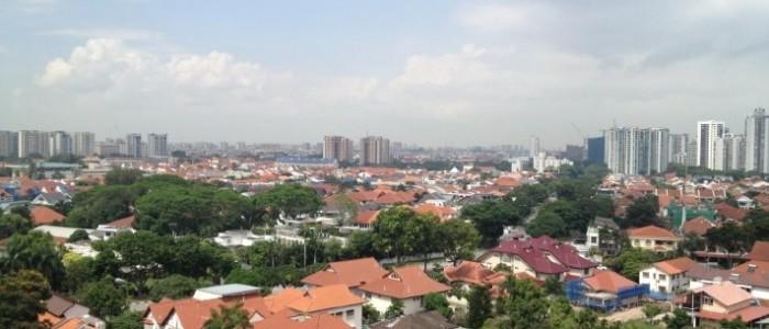 8M residences unblock view 3