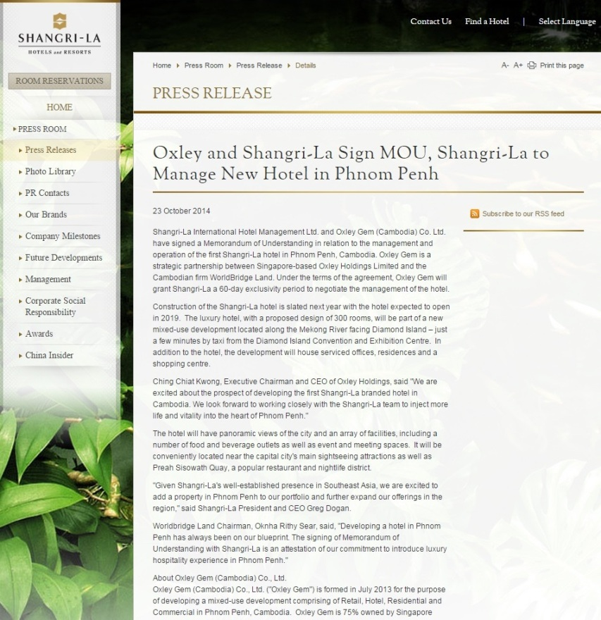 Oxley-and-Shangri-La-MOU.jpg
