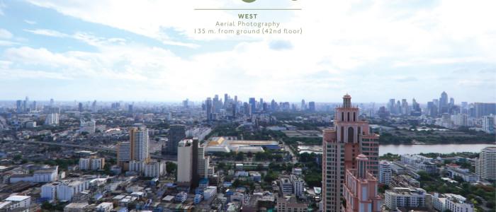 park 24 west view